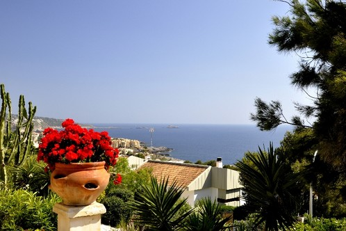 Elegant and spacious home for sale with sea views in Santa Ponsa, Mallorca