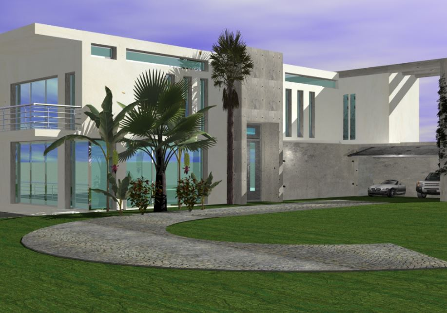 Stunning new build houses for sale 17 photos kelsey bass for Luxury contemporary homes for sale