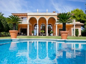 Real estate spain for sale