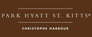 Park Hyatt St Kitts Request a brochure