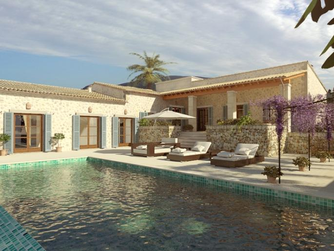 brand-new-build-luxury-estate-for-sale-mallorca-country-homes