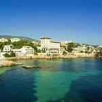 Luxury Apartments for sale in Mallorca Spain with Sea Views