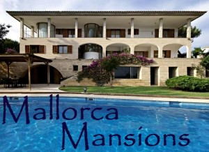 Mallorca Mansions for Sale