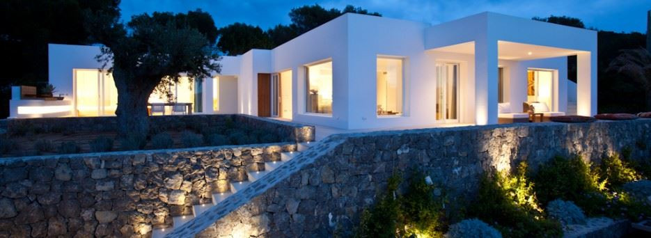 Contemporary-Ibiza-properties-for-sale-2