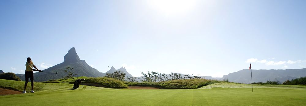 Luxury-golf-properties-for-sale-in-Mauritius-Europe-St-Kitts-Nevis